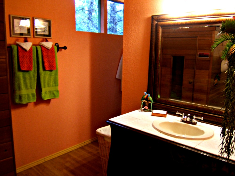 gallery-bathroom-Parrots-Cove-Aaronsgate