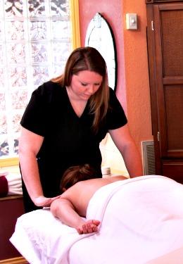 Sdbar-jenn-cassie-massage