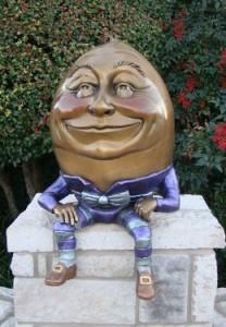 sdbar-edmond-oklahoma-public-art