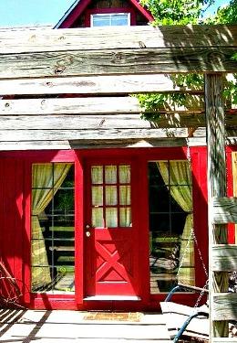 sdbar-meadowlark-barn-front-door-aaronsgate