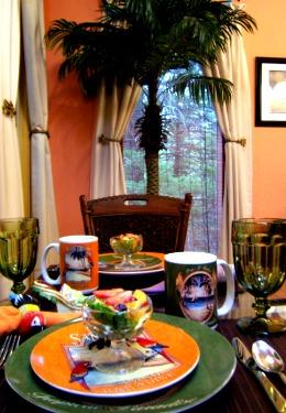 sdbar-parrots-cove-breakfast-aaronsgate